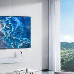 Xiaomi Mi TV ES 2022: تلفزيونات 4K مقاس 55 و 65 و 75 بوصة مع شرائح MediaTek و 2 غيغابايت من ذاكرة الوصول العشوائي وسعر 526 دولارًا