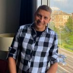 Alexey Friday: هدفنا في عام 2021 هو جعل Gelius رائدة السوق الأوكراني في فئة الساعات الذكية
