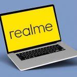 الرئيس التنفيذي لشركة Realme يتحدث عن أول كمبيوتر محمول للشركة