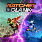Ratchet & Clank Review: Rift Apart: Galloping Through Parallel Universes