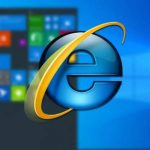 Windows 11 will not have Internet Explorer and Skype. But hardly anyone will be upset