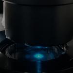 Wissenschaftler haben ein Mikroskop vorgestellt, mit dem Sie die kleinsten Zellstrukturen sehen können
