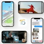 Apple will not force an update to iOS 15: iPhone users with iOS 14 and beyond will receive security patches