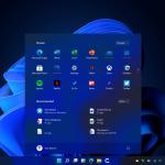 تطبيقات Android والتصميم الجديد: ميزات Windows 11