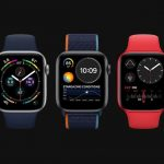 The cost of the Apple Watch Series 6 is only $ 136: for what does Apple charge customers from $ 400?