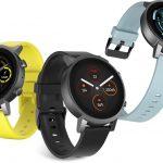 Mobvoi TicWatch E3: ساعة ذكية صغيرة الحجم مزودة بشريحة Snapdragon Wear 4100 ونظام Wear OS ومقياس التأكسج النبضي مقابل 199 دولارًا