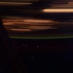 تم تركيب ألواح شمسية جديدة على محطة الفضاء الدولية بثلاث طرق