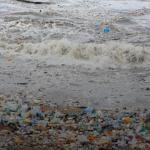 الدراسة: ارتفعت كمية البلاستيك من إخراج الطعام في المحيط