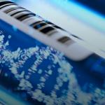 New CRISPR Injection Method Will Help Treat Rare Diseases
