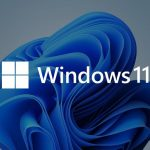 Microsoft Confirms Leaking Windows 11 Image and Submits Formal Complaint Against Google