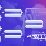 NASA Announces Competition for Best Name for Artemis 'Moon Dummy'