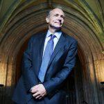 Internet looking for buyer: Tim Berners-Lee sells WWW source code as NFT