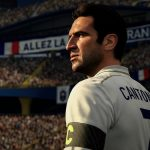 Hackers stole over 780 GB of information from Electronic Arts, including the source code of FIFA 21 and Battlefield
