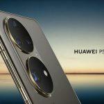 Huawei P50, Huawei P50 Pro and Huawei P50 Pro + may present on July 29