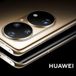Insider: Huawei postponed the announcement of the flagship P50 Pro +, first models P50 and P50 Pro will enter the market