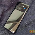 """مراجعة Xiaomi Mi 11 Ultra: أول uberflagman من الشركة المصنعة للهواتف الذكية """"الشعبية"""""""