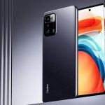 Unexpectedly: Xiaomi will launch the Chinese version of the Redmi Note 10 Pro 5G in the global market like the POCO X3 GT