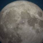 Japan will send a robot transforming to the moon