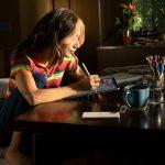 تقديم iPadOS 15 لأجهزة Apple اللوحية: تحسين تعدد المهام والأدوات وبناء التطبيقات مباشرة على iPad