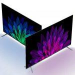 أعلنت شركة Xiaomi عن موعد تقديم الخط الرئيسي للتلفزيونات الذكية Mi TV 6