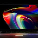 Xiaomi on June 30 will present Mi Notebook Pro X with Nvidia GeForce RTX 3050Ti graphics card