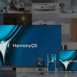 One for all and all for one: how Huawei showed the future of smartphones in Harmony OS 2