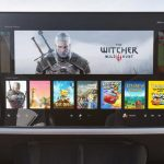 Elon Musk was right: the multimedia system in the Tesla Model S and Model X works with AMD graphics, like in the PlayStation 5 and Xbox Series X