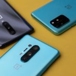 OnePlus 8, OnePlus 8 Pro and OnePlus 8T receive a new beta of OxygenOS