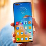 Huawei Mate 40 Pro, Huawei P40 Pro, Huawei Mate X2 and 15 more models received a stable version of HarmonyOS