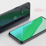 Detailed specifications of OnePlus Nord CE 5G leaked to the network: 90Hz screen, Snapdragon 750G chip, 30W charging and 64MP triple camera