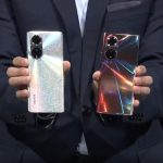 Honor 50 and Honor 50 Pro: first flagships after separation from Huawei with Snapdragon 778G processor, Google services and 108 MP cameras from $ 420