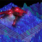 تحول التكنولوجيا الجديدة المجهر الضوئي إلى جهاز فائق الدقة