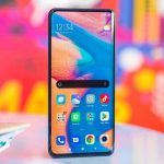 Xiaomi told when the MIUI 13 shell will be released