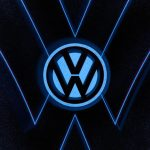 Volkswagen plans to end sales of conventional cars by 2035