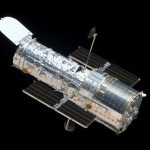 Hubble has been out of service for a week: this is the most serious glitch in the history of the immortal telescope