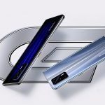 Realme announced two new smartphones in the global market: Realme GT 5G Performance Flagship and Realme GT Camera Flagship