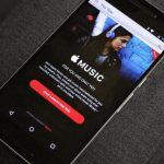 Apple Music Android app gets Spatial Audio and Lossless Audio support