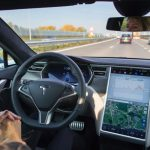 Tesla launches Full Self-Driving: Autopilot by subscription for $ 199 per month