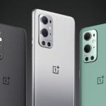 تعلن OnePlus عن تجديد دعم الهاتف الذكي والجمع بين OxygenOS و ColorOS من OPPO