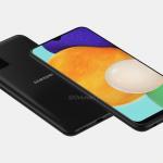 """إعلان إغلاق: Samsung Galaxy A03s """"مضاء"""" في Geekbench بشريحة MediaTek Helio G35 و Android 11"""