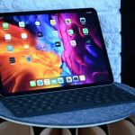 Ming-Chi Kuo: 11-inch iPad Pro will also switch to mini-LED displays, but next year
