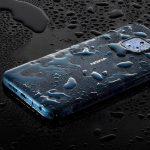 هذا ما سيبدو عليه Nokia XR20: منافس لـ Motorola Defy 2021 بمقاومة الماء والصدمات