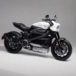 Harley-Davidson Announces LiveWire ONE: New Electric Motorcycle with 235km Range and $ 21,999 Price Tag