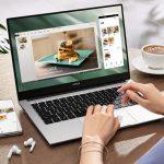 Honor تكشف النقاب عن MagicBook 14 و MagicBook 15 مع معالجات Ryzen 5000 ودعم Windows 11 وسعر 700 دولار