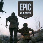A Plague Tale: Innocence ستكون اللعبة المجانية التالية على متجر Epic Games