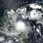 Hurricane season 2021: how long it will last and whether to expect disasters