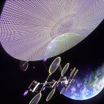 Power plant in orbit: who will supply energy from space to Earth