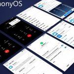 استبدال لنظامي Android و iOS: ما هو مثير للاهتمام حول نظام التشغيل Harmony OS
