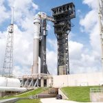Політ Starliner на МКС був відкладений через інцидент з модулем «Наука»