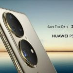 Media: Huawei P50 will be presented on July 29. The flagship will receive a 4G version of the Snapdragon 888